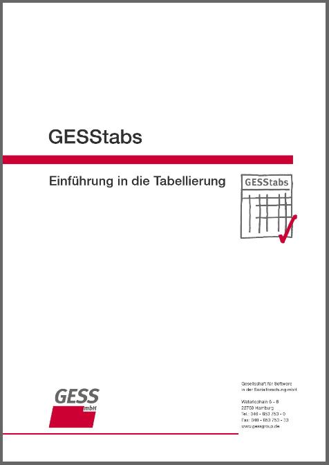 gesstabs-tutorial_vorschau