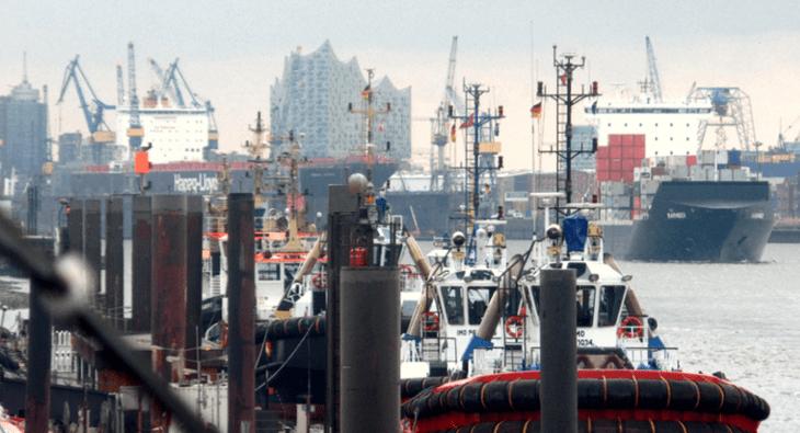 Hafen_Krolli