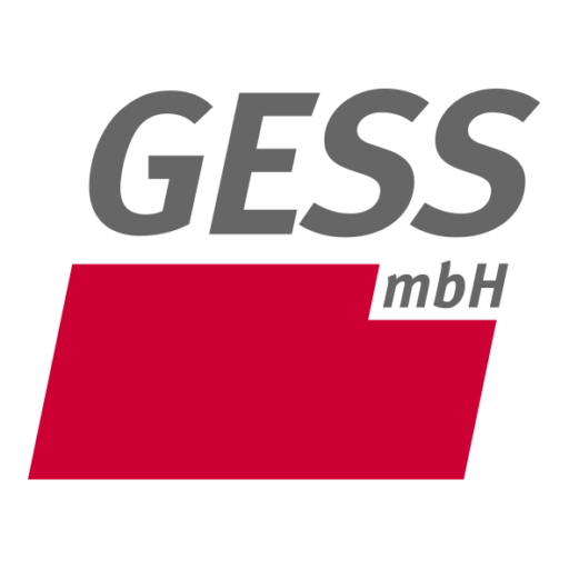 GESS Software