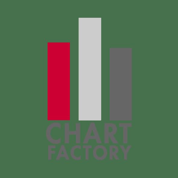 gess_chartfactory_rgb