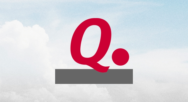 GESS_Q