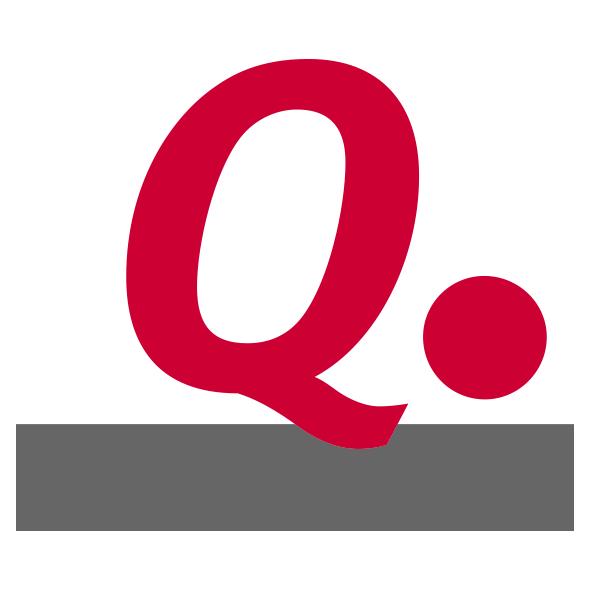 GESS Q.
