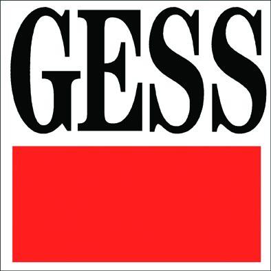 GESS_Logo_alt