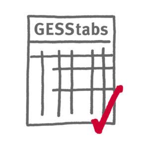 GESStabs_weißerHintergrund