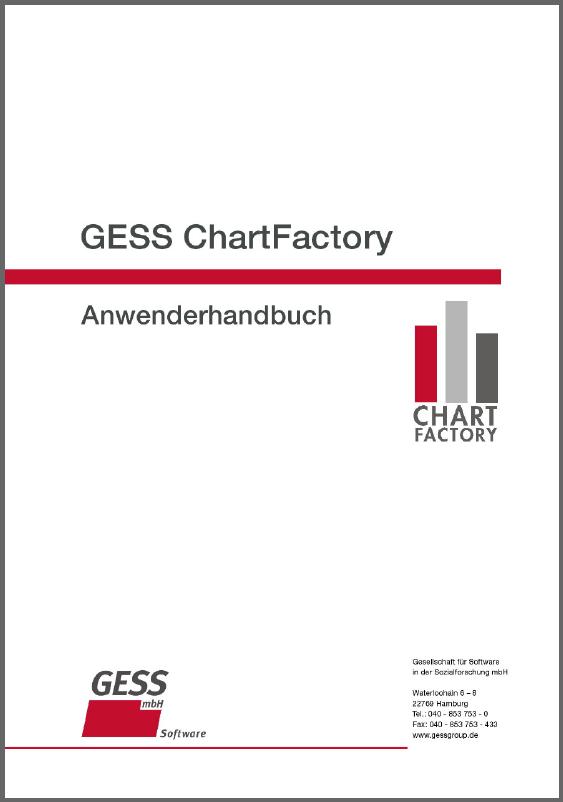 GESS-ChartFactory-Handbuch-Vorschau