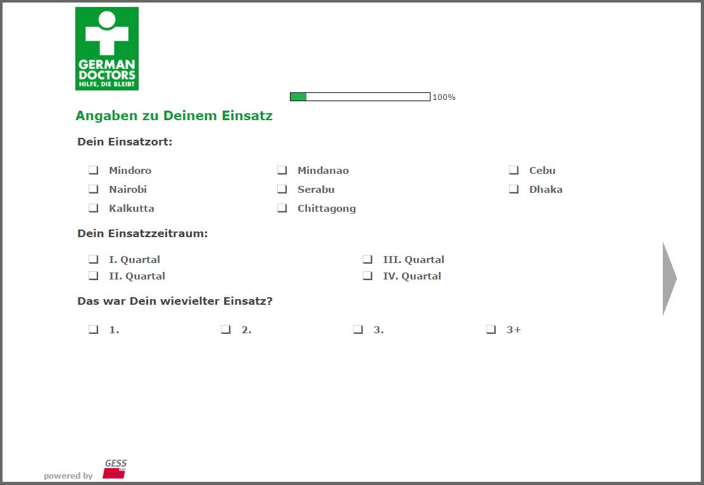 GESS Q._Features_Layout_Beispiel2