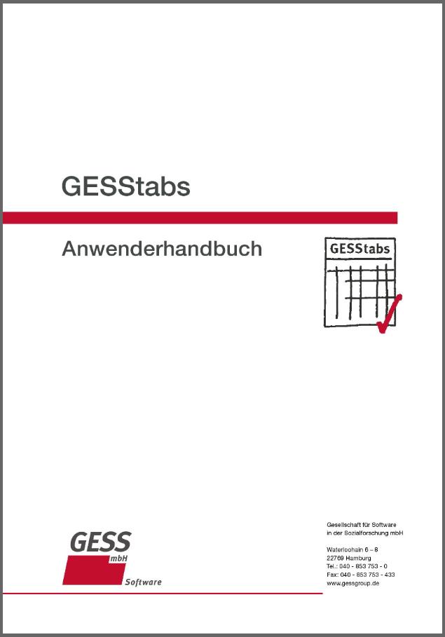 GESStabs-Handbuch-Vorschau