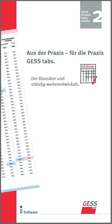 GESStabs_Flyer-Vorschau