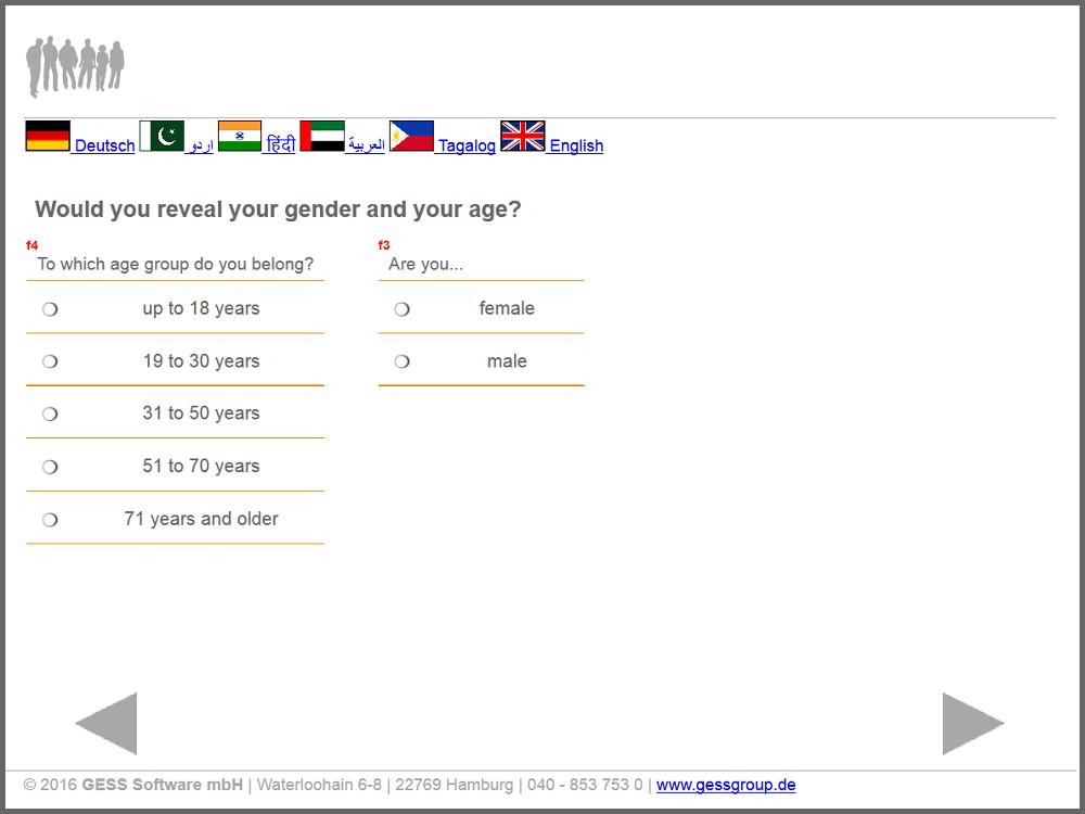 Sprachen2