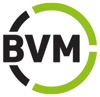 BVM_Logo_RGB_klein_600dpi