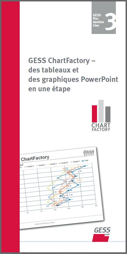 screenshot_flyer_gess-chartfactory
