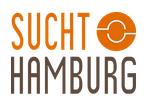 sucht-hamburg-logo