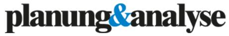PlanunguAnalyse_Logo