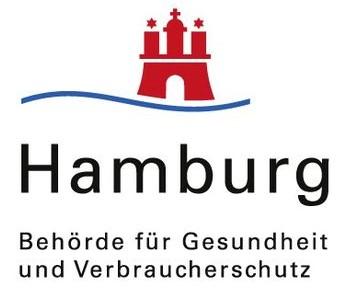 SuchtberatungГџtelle Hamburg
